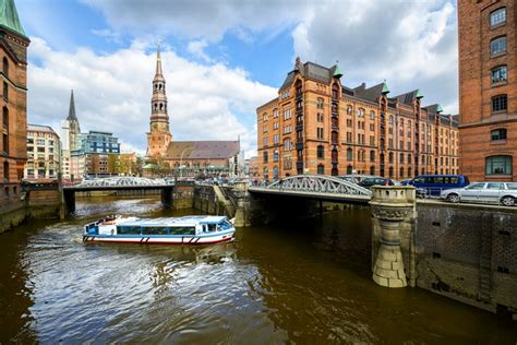 cities in germany the 3 cities in germany a guide eurail