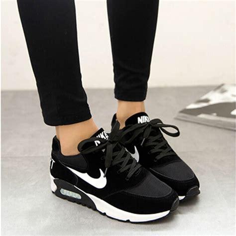 imagenes de zapatillas hermosas zapatillas de mujer hermosas