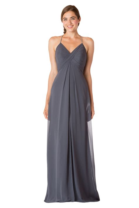 Maternity Bridesmaid Dress by Bari Bc 1723 Maternity Bridesmaid Dress Madamebridal