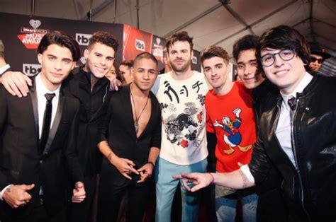 estos los artistas nominados al premio lo nuestro 2019 la verdad noticias todos estos famosos quieren un reggaeton lento con cnco univision