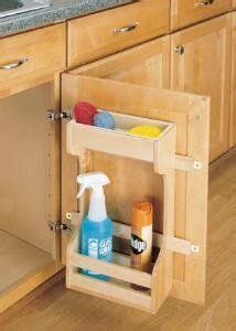 Rev A Shelf Sink Organizer by 17 Best Images About Kitchen On Countertops