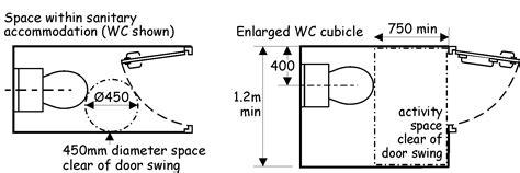 minimum toilet cubicle dimensions enchanting family room top 28 minimum space for toilet minimum toilet