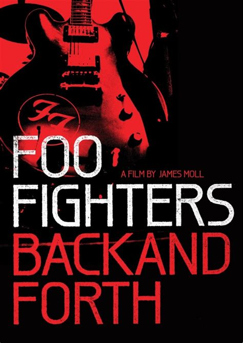back and forth foo fighters back and forth new digital
