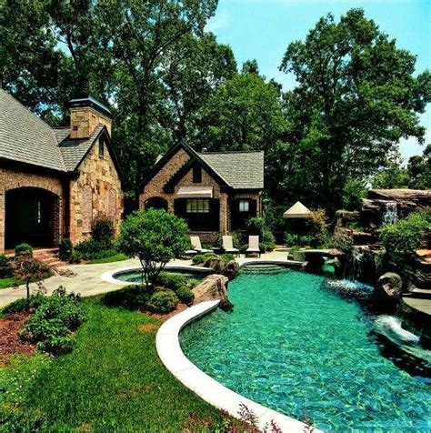 more beautiful backyards from hgtv fans landscaping ideas and hardscape design hgtv inspiration 90 beautiful backyards decorating design of
