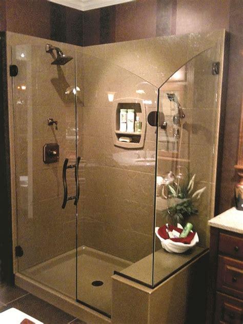 onyx bathrooms 53 best onyx showers galore images on pinterest arrow