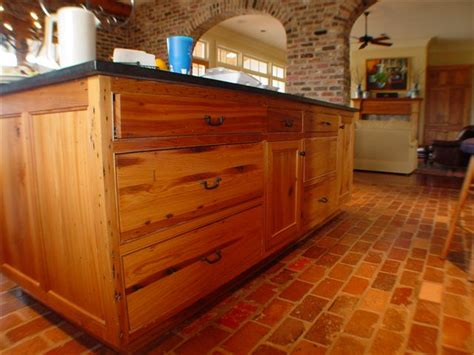 kitchen island manufacturers coastal kitchen island with