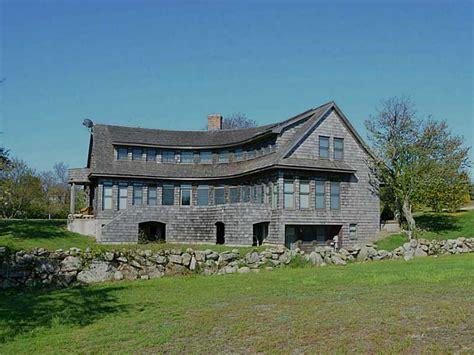 House Block Island by Block Island Homes For Sale Ballard Real Estate