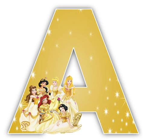 princess letter template disney princess letters 1000 images about tree house