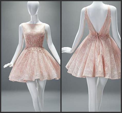 simple homecoming dresshomecoming dressesmodest