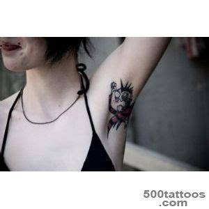emo wrist tattoos designs ideas meanings images