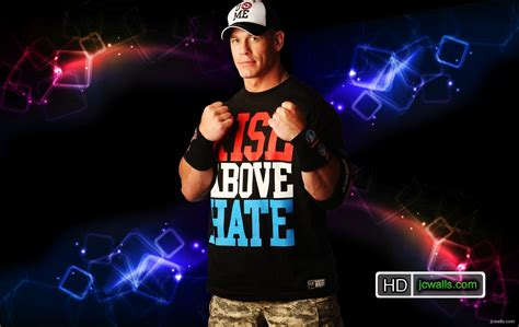 3d wallpaper john cena john cena new hd wallpapers wallpaper cave