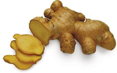ginger is a disease ginger in the prevention of atherosclerosis or other lipid