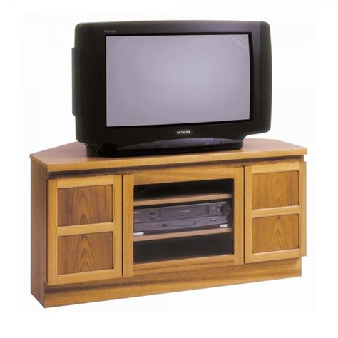 Nathan Tv Cabinet by Nathan Classic Classic Corner Tv Cabinet At The Best Prices