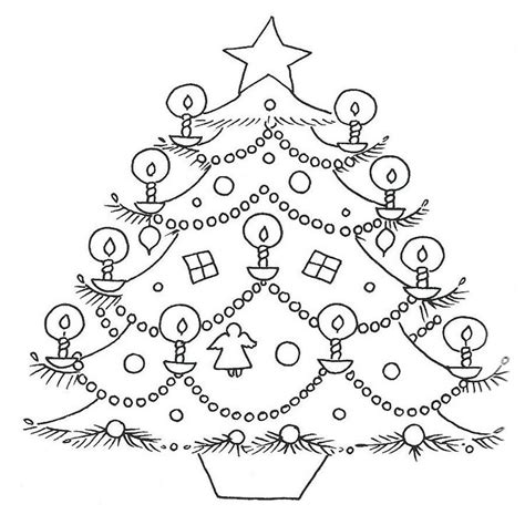 christmas tree tracing pattern christmas tree jpg 902 215 902 pixels to trace pinterest