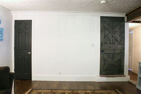 Best Black Paint Color For Interior Doors Remodelaholic Decorating With Black 13 Ways To Use Colors In Your Home