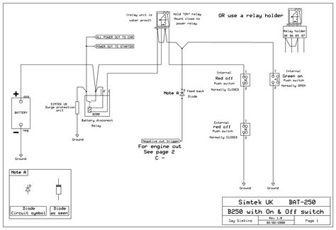 switch wiring diagram get free image about wiring
