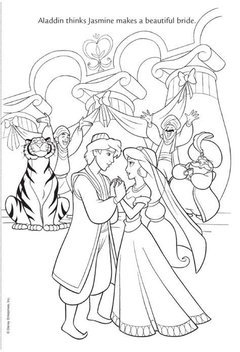 free bible coloring pages lydia lydia colouring pages