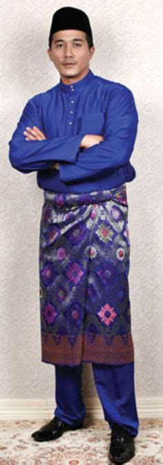 Baju Kahwin Chiffon Beaded baju nikah kain sari search ideas saris