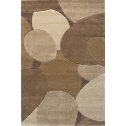 shop balta carved riverbed rectangular brown
