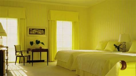 home painting ideas bedroom wall paint ideas wonderful