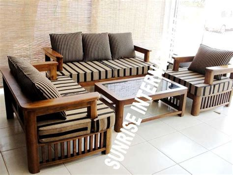 25 best ideas about wooden sofa on wooden modern wooden sofa designs www pixshark images galleries with a bite