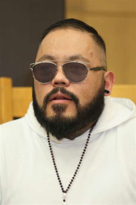 Child Support Court Records Tejano Musician A B Quintanilla Has Past Of Missing Child Support Payments Records