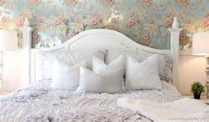 Master Bedroom Paint Color Ideas maintenance mode