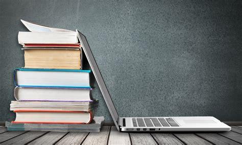 libro le droit la buscadores de libros tiene su agenda navide 241 a puerto ordaz