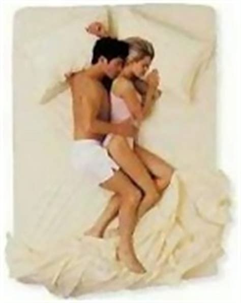 comfortable sleeping positions for couples fun funny images sleeping positions