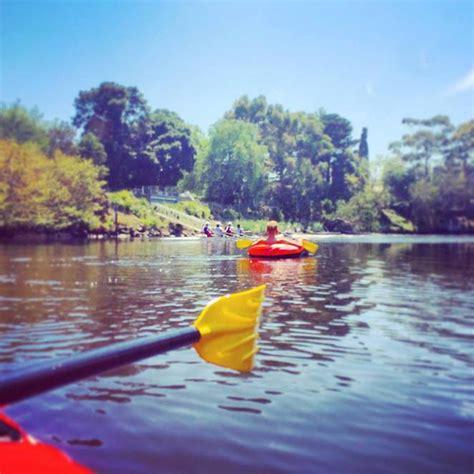 inflatable boat melbourne yarra river inflatable regatta melbourne