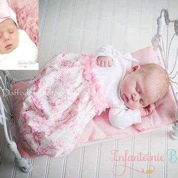 best newborn baby clothes to take home