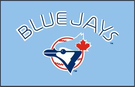 Kaos Toronto Blue Jays Logo 8 78 best blue jays logos images on sports