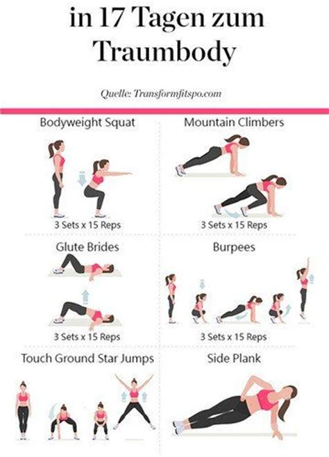 fitness workout zu hause 25 best ideas about stay fit on fruit diet