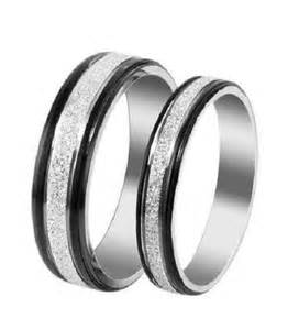 Matching wedding bands ideas matching wedding bands for couple
