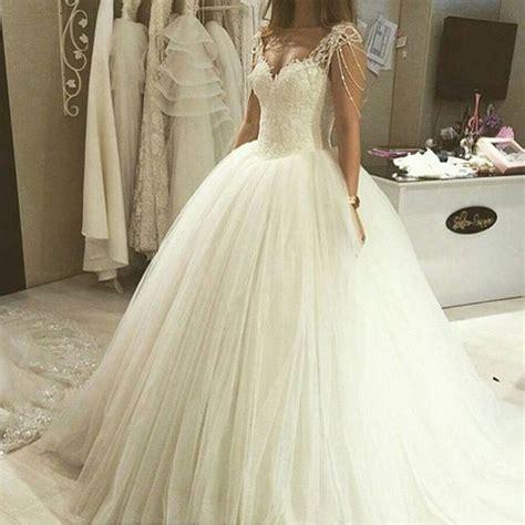 imagenes de vestidos de novia tumblr m 225 s de 25 ideas fant 225 sticas sobre vestidos de novia de