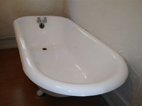 bathtub wall kit tub wall kit instalation and other services bathtub
