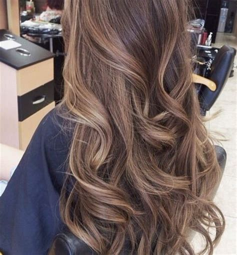 17 best ideas about light brown hair colors on pinterest