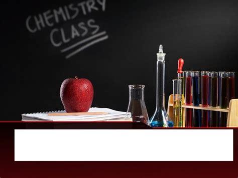 templat powerpoint penelitian kimia organik presentation pembahasan lengkap mengenai sifat kimia eighteen shared