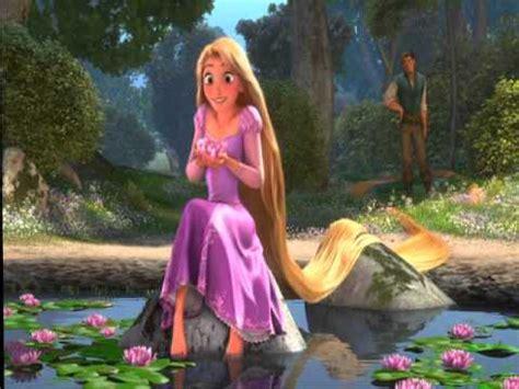 film gratis rapunzel tangled enrolados a histeria de rapunzel youtube