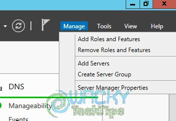 installing and configuring remote desktop services (rds
