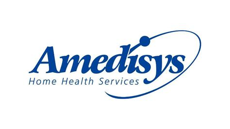 amedisys inc nashville new orleans for satellite