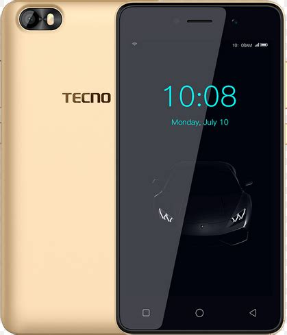 tecno f2 specs review & price in kenya | view & compare