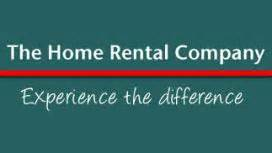 property management companies in carmarthenshire