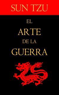 libro el arte en la el arte de la guerra de sun tzu libros gratis xd