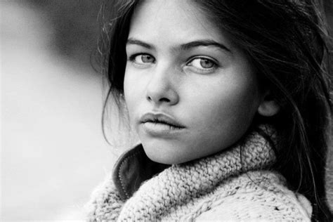 thylane blondeau 2014 thylane loubry blondeau 2013 related keywords thylane