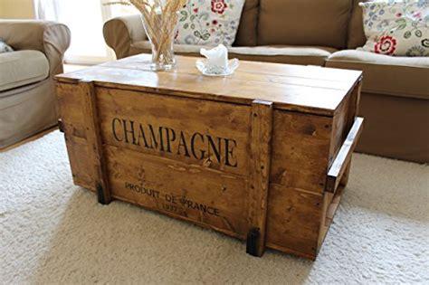 shabby chic esszimmer tische joe 180 s vintage style shabby chic chagne chest