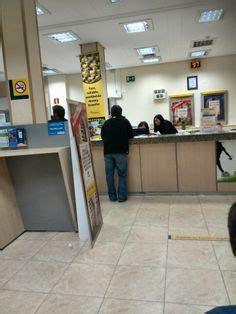 oficina correos sabadell banco sabadell cerrajeros de sagunto 603 909 909