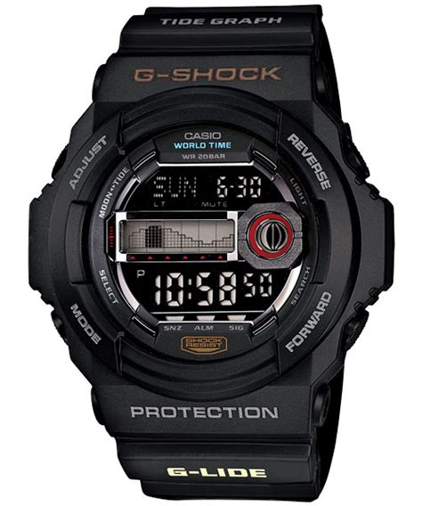 Casio G Shock Ga 100 Glx 150 glx 150 3295 g shock wiki casio information