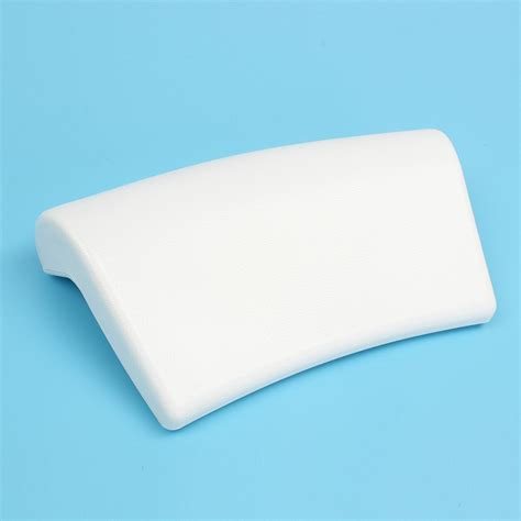 bath seat for adults buy wholesale bath seat from china bath