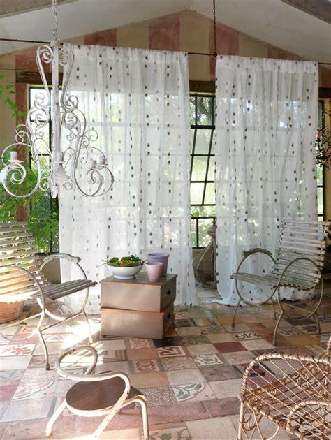 tendaggi roma tendaggi via roma 60 disponibili da samor materassi